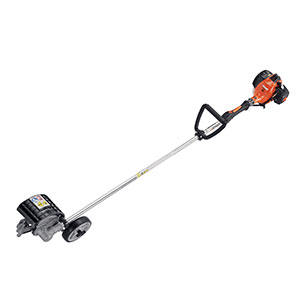 Echo BRD-280 Edger